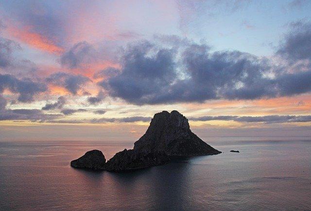 Herencias en Ibiza y Formentera